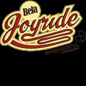 Bela Joyride Logo